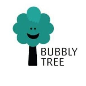 Bubblytree sustainable startup