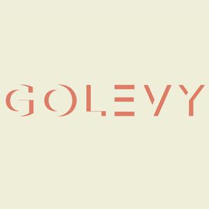 Golevy